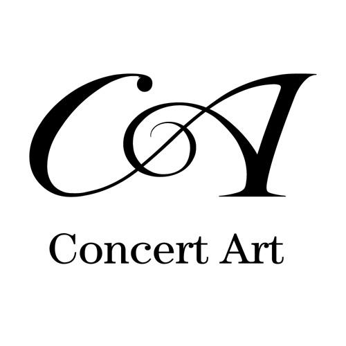Concert Art