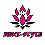 NEXT-STYLE