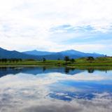 知床 五湖