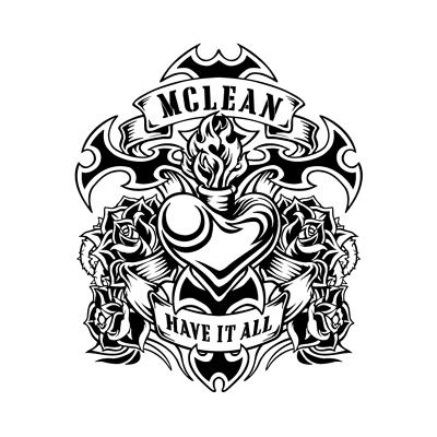 A.J. McLean