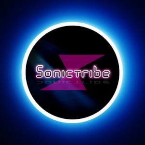 SonicTrib-EP.